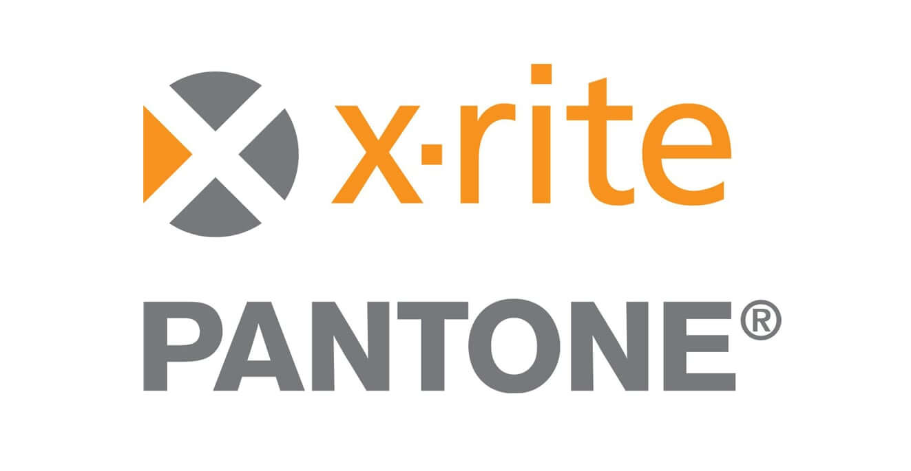 Pantone-Xrite